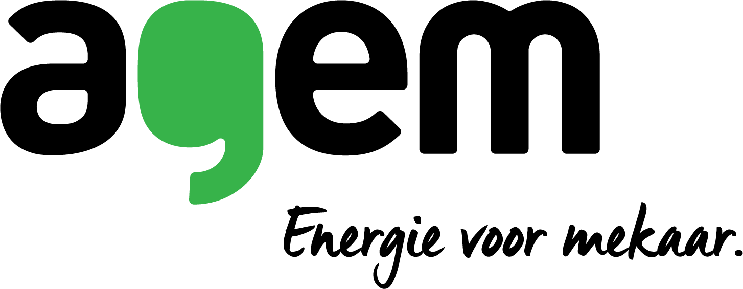 agem_logo